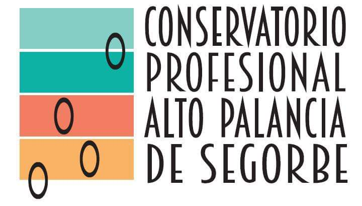 Conservatorio Profesional de Música 'Alto Palancia'